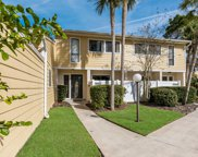 7767 POINT VICENTE CT Unit 7767, Jacksonville image