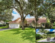 2004 SW 35th Avenue, Delray Beach image