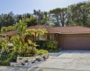 961     Jacon Way, Pacific Palisades image
