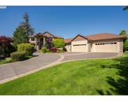 20604 S MONPANO OVERLOOK  DR, Oregon City image