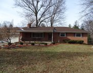 4171 Mclean  Drive, Union Twp image