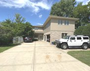 4128 Fairview Avenue, Downers Grove image