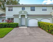 4768 Grapevine Way Unit #4768, Davie image