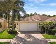 9104 Hawks Nest  Court, Hobe Sound image