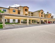 9596 Trevi Ct Unit 5415, Naples image