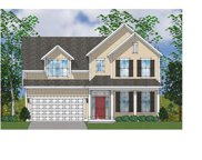 3016 Tubberson Trail Unit #Lot 242, Wake Forest image