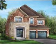 63 Deer Ridge Tr Unit Lot 15, Caledon image