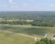 Lot 7 Rustic  Road, Mooresville image