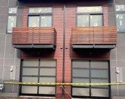 502 Mill Street Unit 502, Reno image