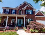 1002 Kwanzan  Court, Indian Trail image