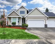 2701 SW 311th St, Federal Way image