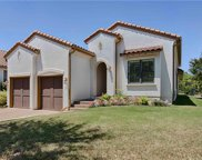 11716 Red Oak Valley Ln, Austin image