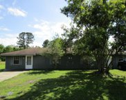 4004 Essex Ave, Moss Point image