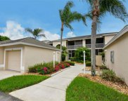 9540 High Gate Drive Unit 1422, Sarasota image