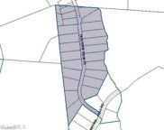 Lot 36 Heritage View Lane, Thomasville image