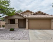 29260 N Red Finch Drive, San Tan Valley image