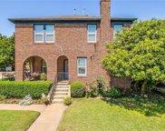 2536 Lubbock Avenue, Fort Worth image