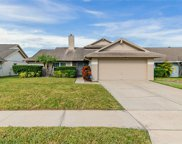 538 W Springtree Way, Lake Mary image