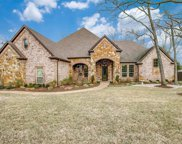 6001 Westcoat Drive, Colleyville image