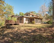 438 STAMEY MOUNTAIN ROAD, Franklin image