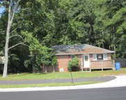4904 Portsmouth Boulevard, West Chesapeake image