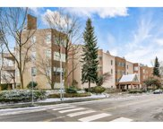 1150 Quayside Drive Unit 421, New Westminster image