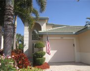 1585 Prestwick  Lane Unit 2-C, Port Saint Lucie image