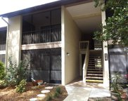 638 Bird Bay Drive E Unit 209, Venice image