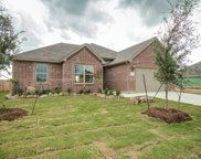 7928 Buttonwood Drive, Fort Worth image