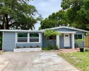 4439 W Trilby Avenue, Tampa image