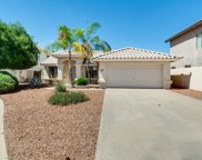 1612 E Laurel Avenue, Gilbert image