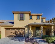 2125 S Martingale Road, Gilbert image
