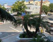 1440     23RD Street Street   305, Santa Monica image