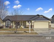 11026 W Crossbow Street, Star image