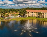 4720 Saint Croix Ln Unit 115, Naples image