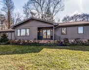 5416 Riverbend Drive, Knoxville image