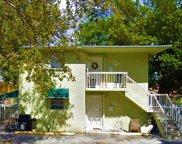 1759 Sw 4th St, Miami image