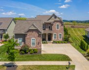 2881 Americus Dr, Thompsons Station image