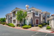 2325 Windmill Parkway Unit 1822, Henderson image