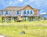 2382 Choctaw Road, Gulf Shores image