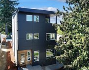 7707 18th Ave SW, Seattle image