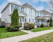 169 E Carnwith Dr, Whitby image