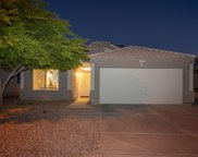 1329 W 17th Avenue, Apache Junction image