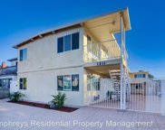 1211 Oliver Ave, Pacific Beach/Mission Beach image