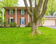 6500 Buttonwood  Drive, Noblesville image