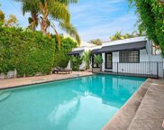 333 S CRESCENT Drive, Beverly Hills image