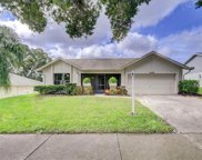 3408 Stirling Road, Palm Harbor image