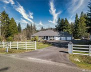 2121 149th Ave SE, Snohomish image