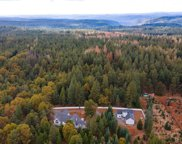 29245  Ridge View Road, Foresthill image