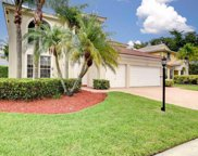 12763 Hyland Circle, Boca Raton image